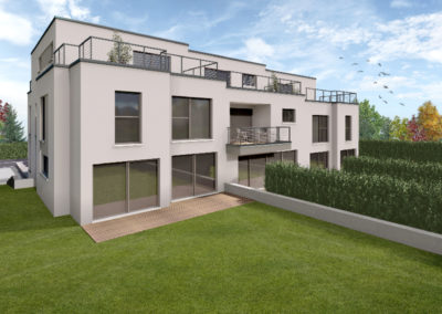Casa Pro Concept