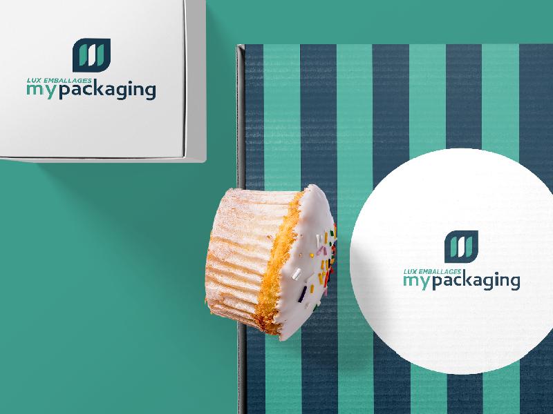Mypackaging
